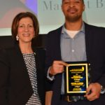 Mickel Casimir, Marriott Miami Biscayne Bay - IT Manager (over 200 rooms)