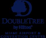 Doubletree MACC logo
