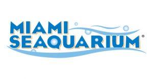 2014_seaquarium