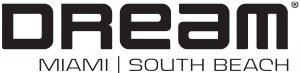 Dream South Beach New Logo Bold