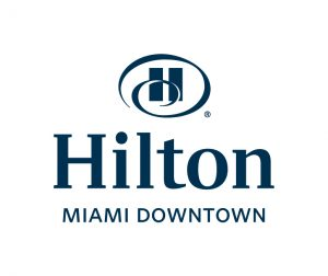 Hilton Miami Downtown