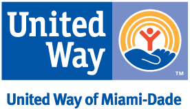 United Way logo MD