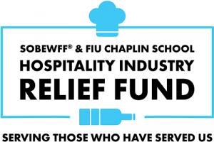 hospitality-relief-logo