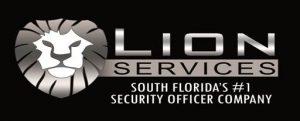 Lion Services