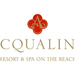 Acqualina Resort Logo