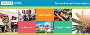 Tourism Business Enhancement pic