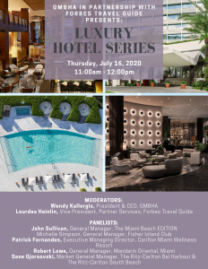 GMBHA Presents_ Luxury Hotel Series #2-4