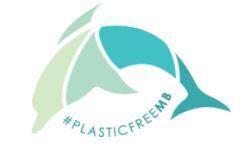 Plastic Free MB