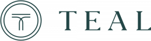 Teal Logo_Full Teal (1)