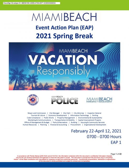 2021.02.22-04.12 Spring Break EAP.docx_Page_01