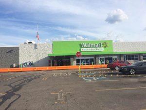 Wal-Mart 1