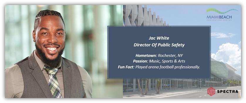 Jac_White MBCC