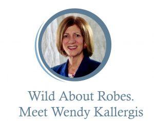 Wendy-WordPress-Graphic