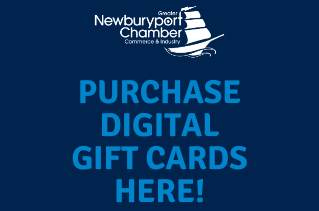 Purchase digital gift cards here!