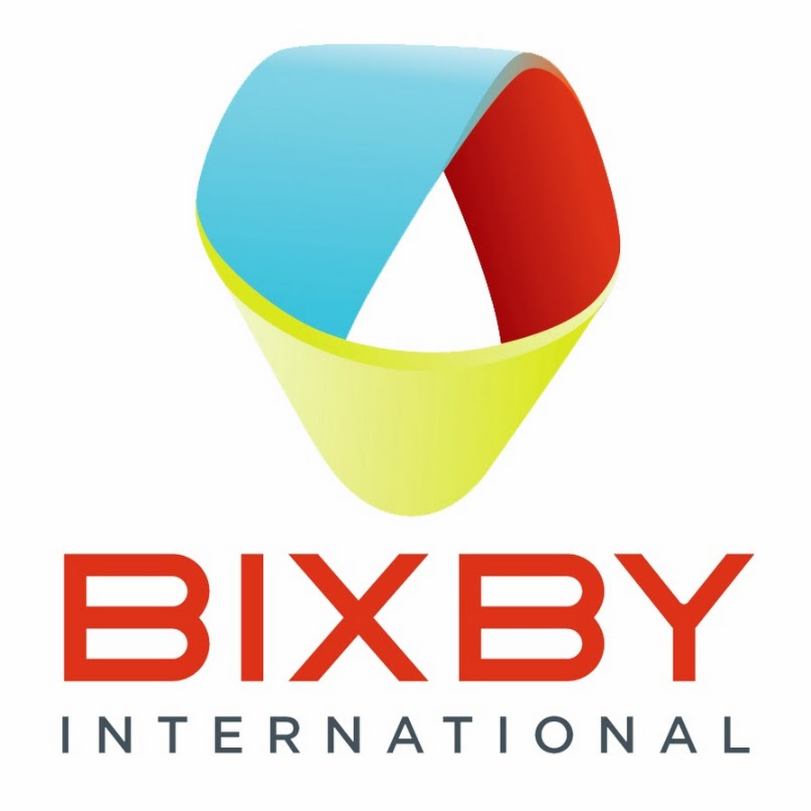 Bixby International