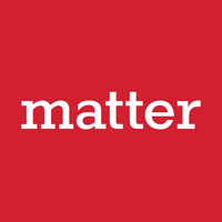 Matter Communications