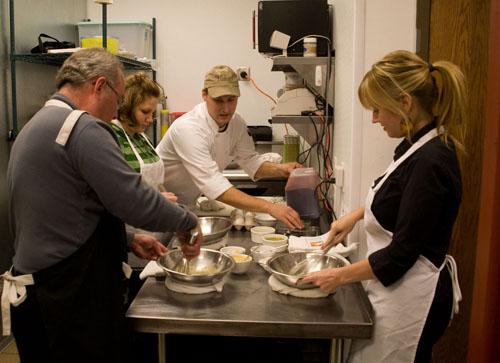 CookingClass1