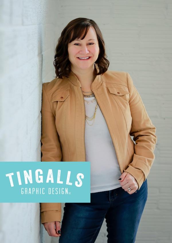 Tara-Ingalls_TingallsLogo-inset