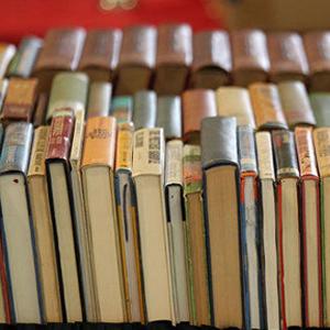 book-sale-feature
