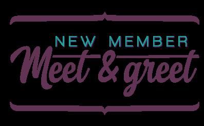 new-member-MG-logo-2020