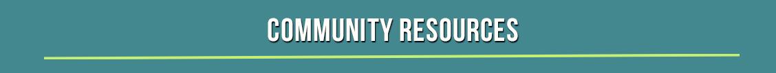 community-banner2