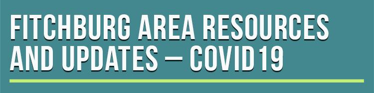 header-coronavirus1
