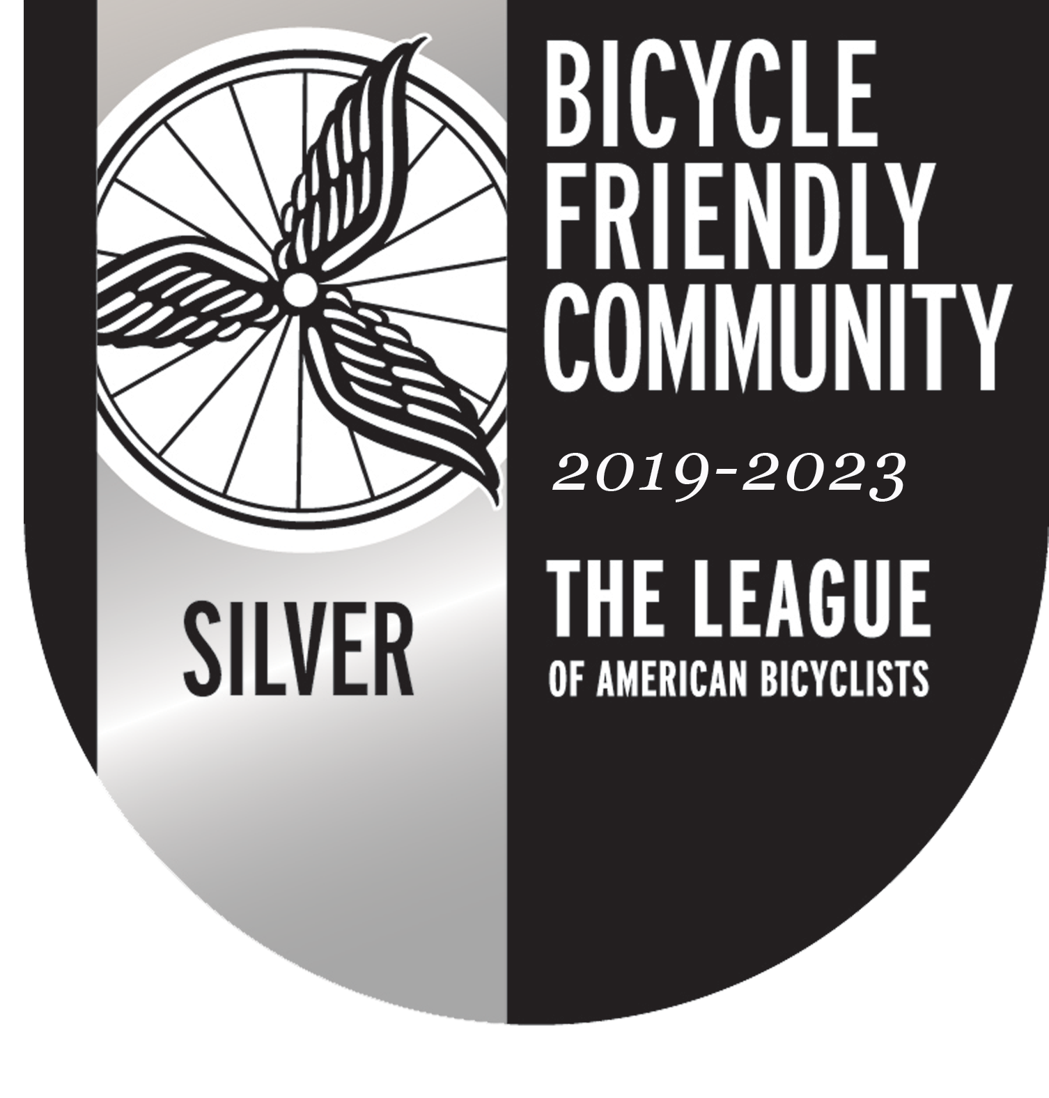 2020_Fitchburg_WI_Silver.-Award