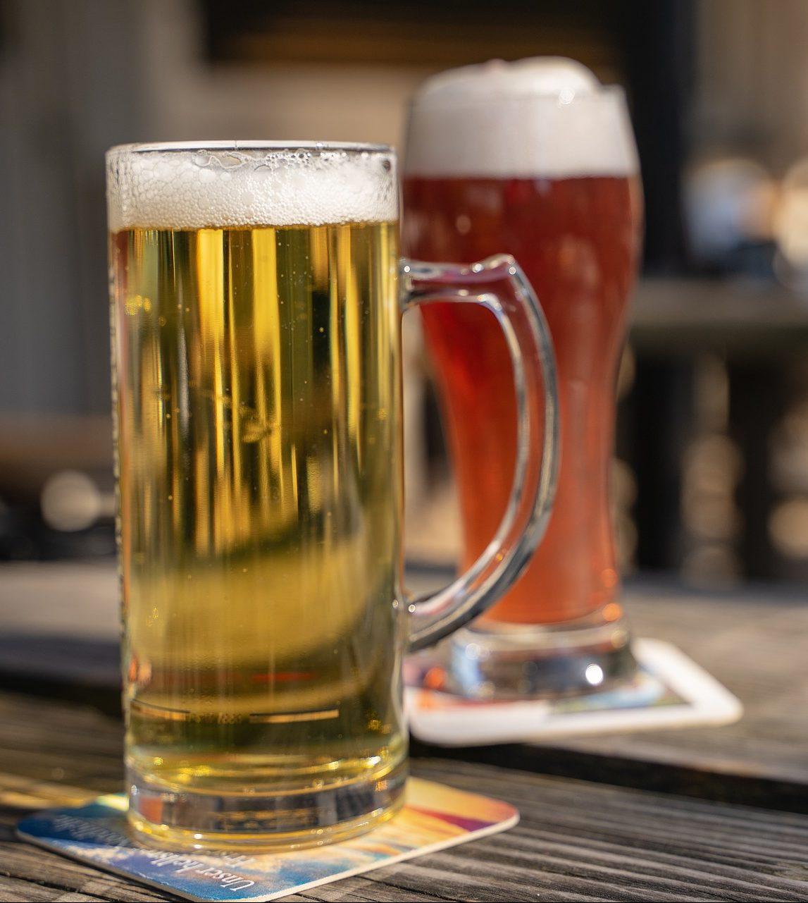 beer-4145976_1920