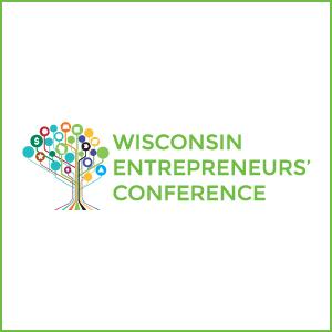 entrepreneur-conference-feature