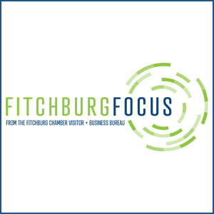 Fitch-focus-feature