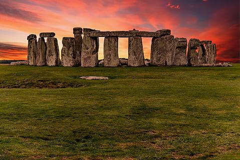 ancient-dawn-dusk-england-thumbnail