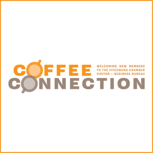 coffeeconnect_feature