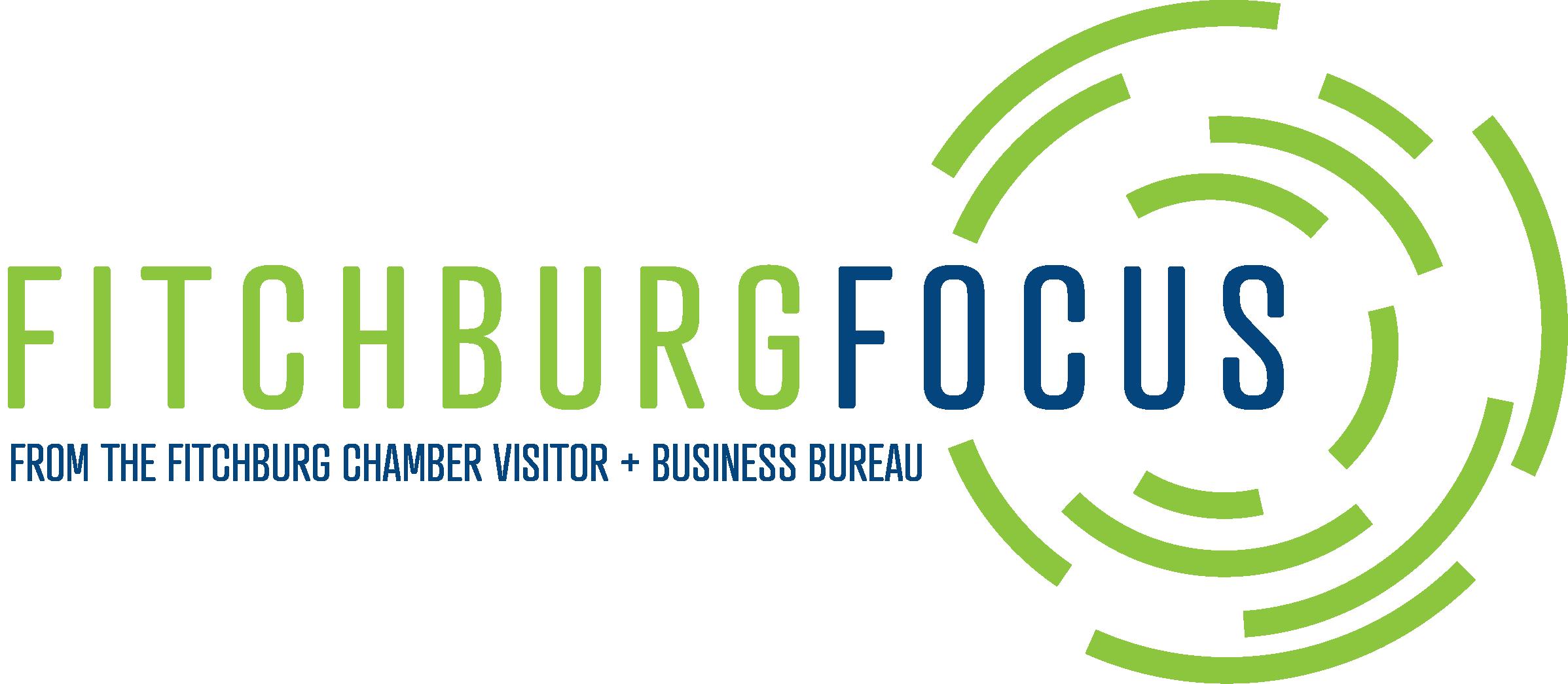 fitchburg focus