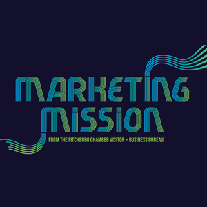 marketing-mission-feature