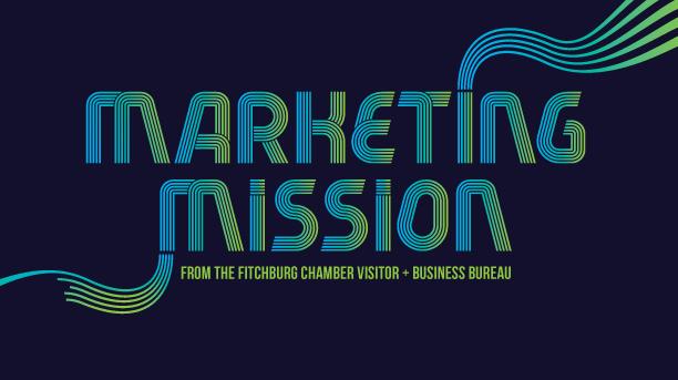 marketing-mission