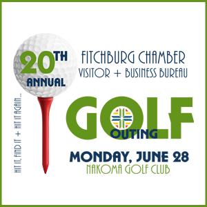 2020-golf-feature