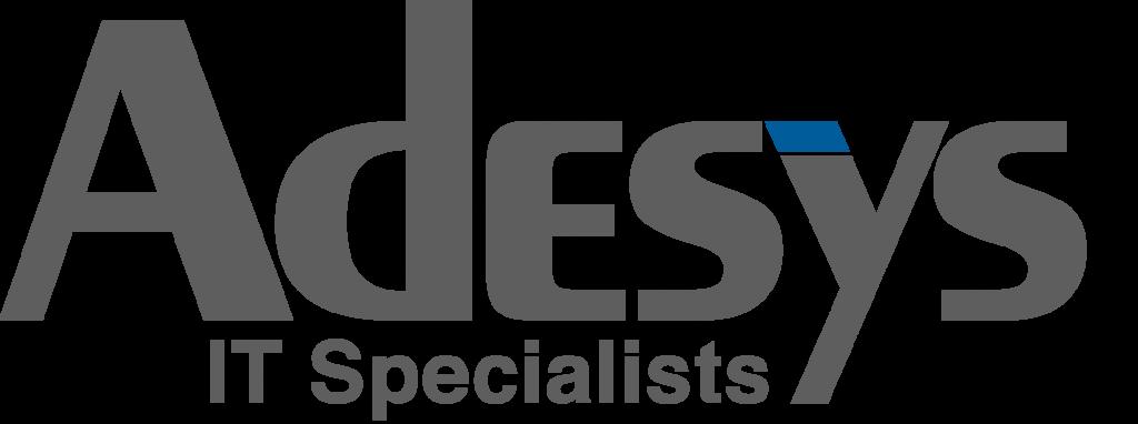 Adesys-logo