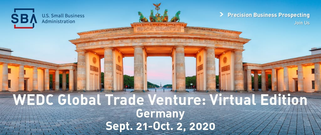 Global-Trade-Venture-Germany_20