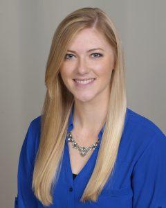 Natalie Gregerson 1