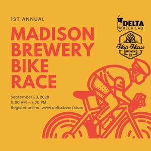 brew bike race feature