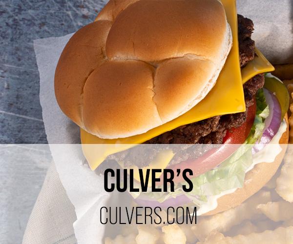 culvers button
