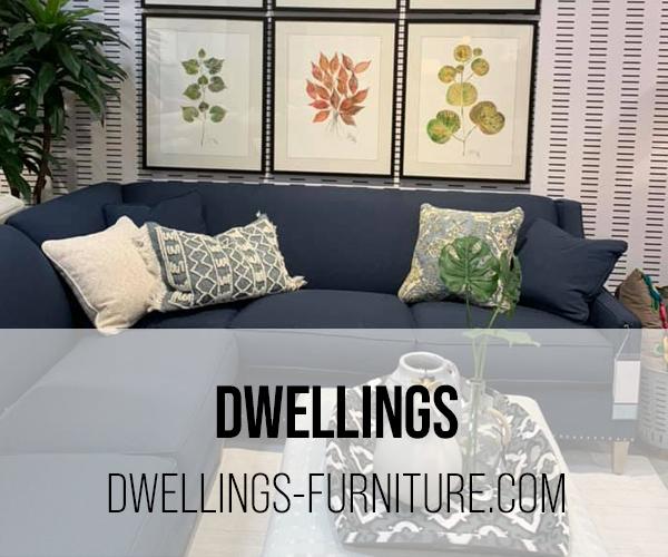dwellings button