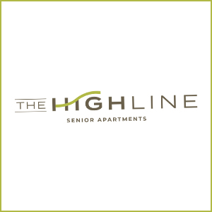 highline feature