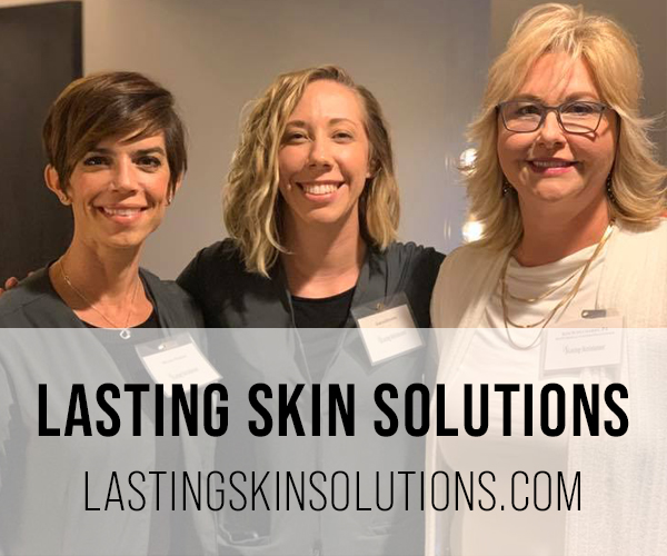 lasting skin buttons