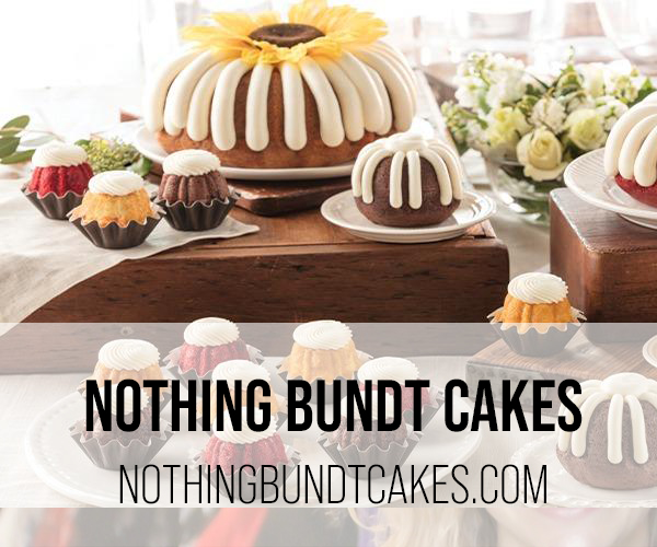 nothing bundt button