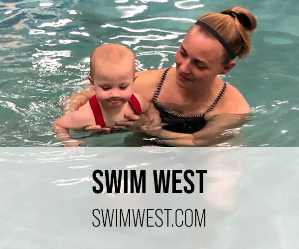 swimwest button