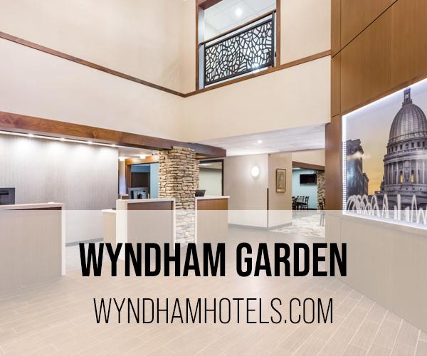 wyndham buttons