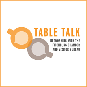 table talk feature
