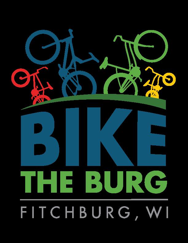 BikeTheBurg-FITCH