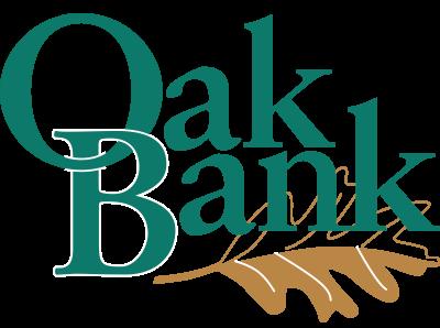 OakBank_logo_400x400
